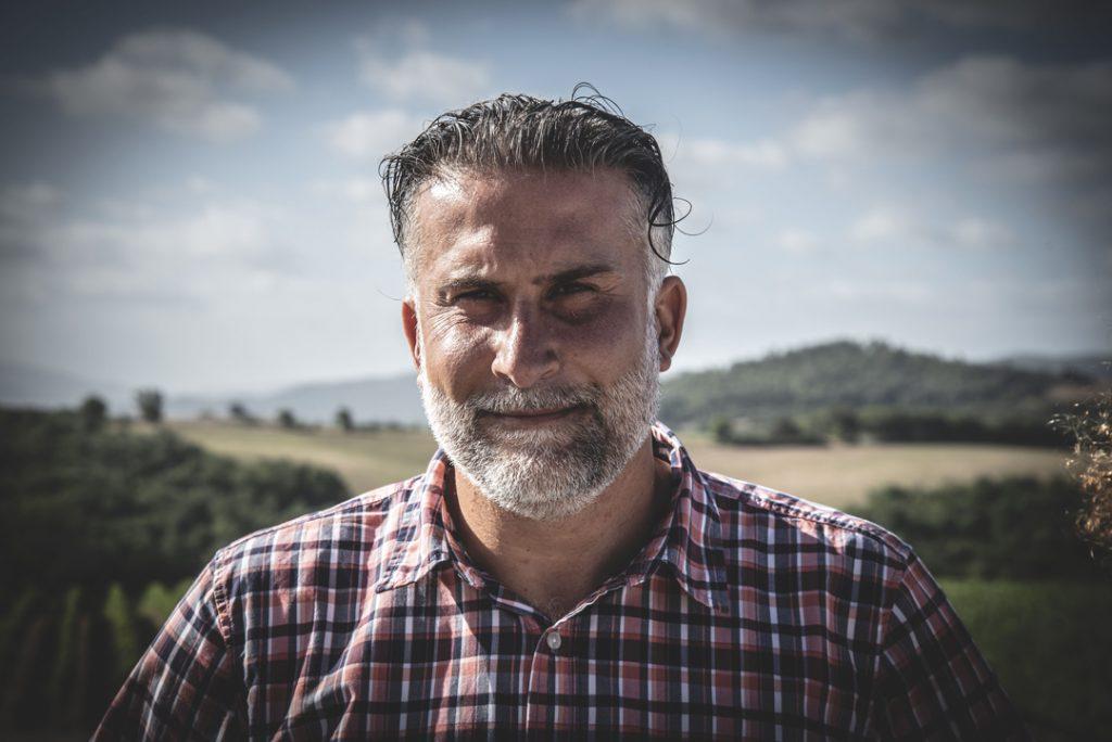 Stefano Dini