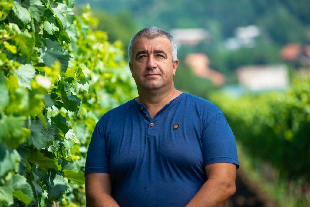Milan Lakićević
