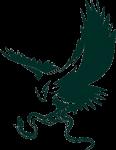 Vinarija Lakićević logo